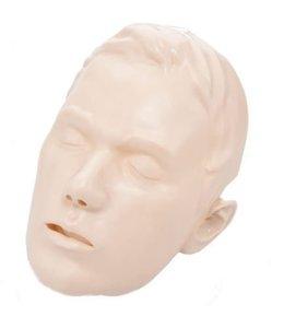 Brayden Brayden gezichtshuiden