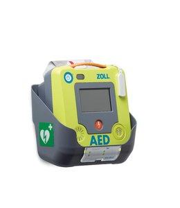 ZOLL ZOLL AED 3 wandbeugel (zonder tas)