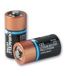 ZOLL Zoll AED Plus batterijen