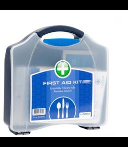 Loovi Eerste Hulp Set HACCP Compact