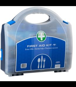 Loovi HACCP eerste hulp set XL - voor de voedingsindustrie