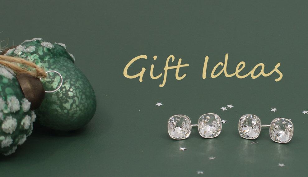 Sieraden cadeautips voor de feestdagen 2020
