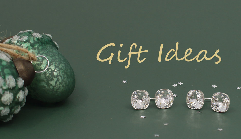 Jewelry gift ideas for the holidays 2020