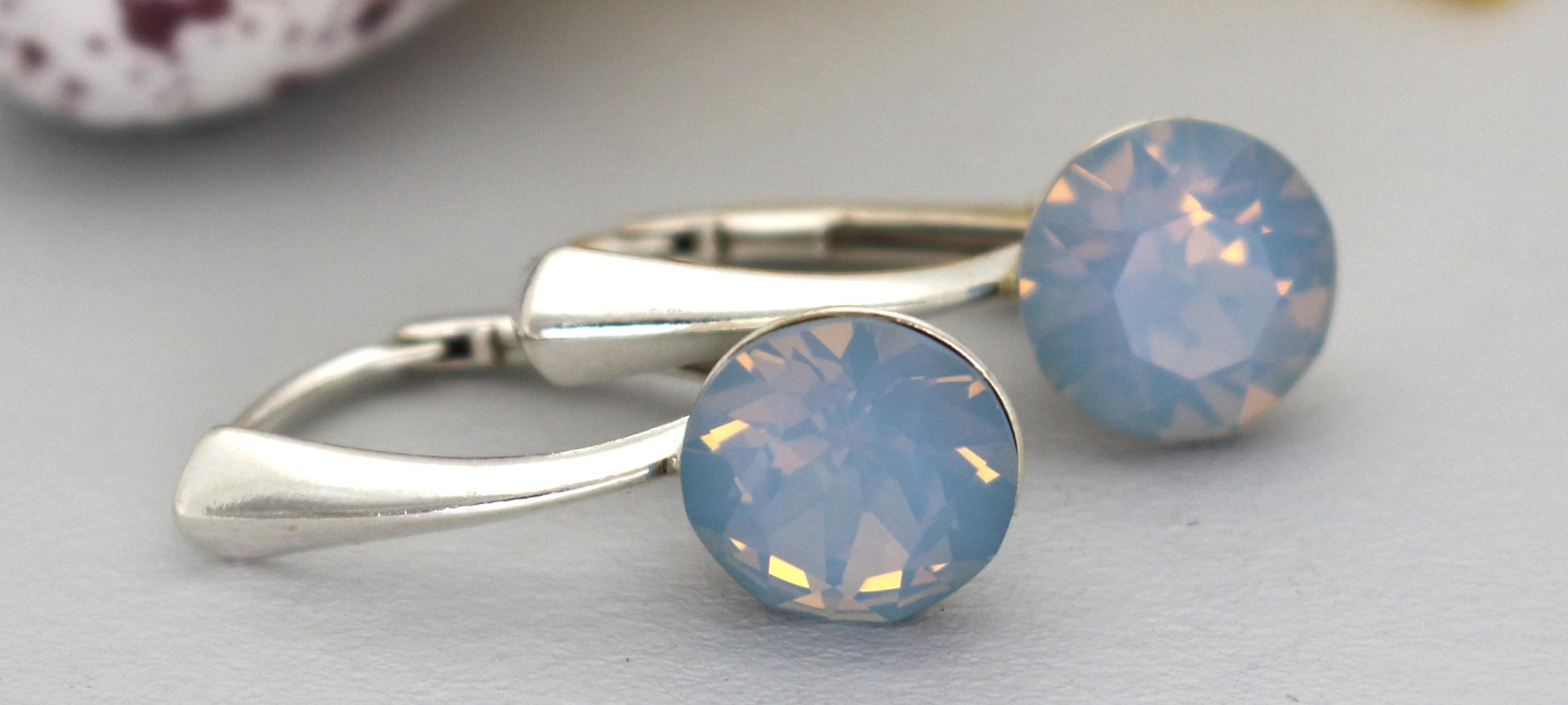De perfecte sieraden voor elke gelegenheid;  voor je werk, feest, bruiloft of casual