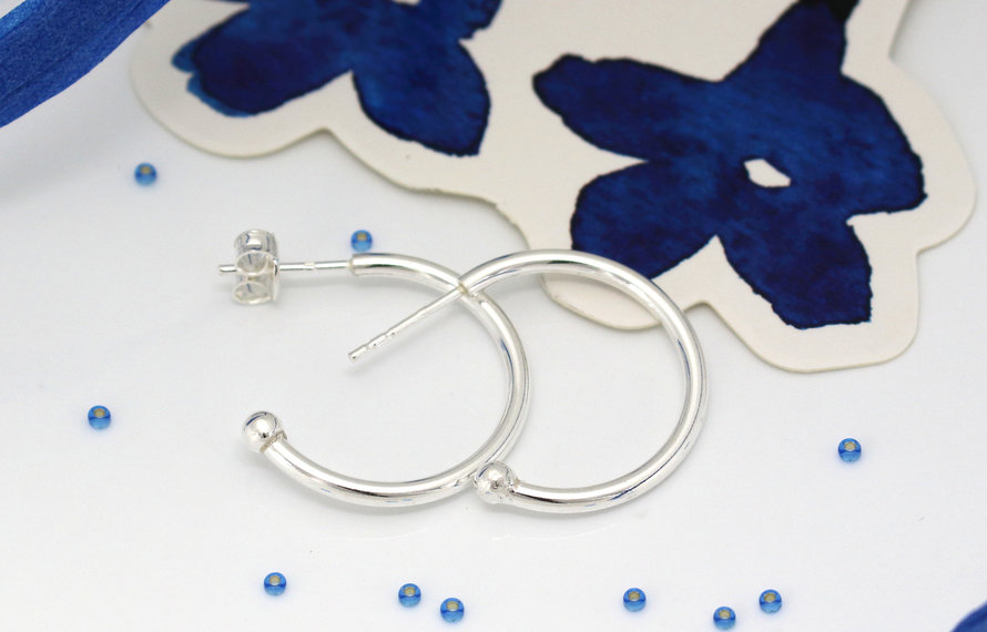 Trendy earrings summer 2021