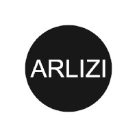 ARLIZI Jewelry Webshop