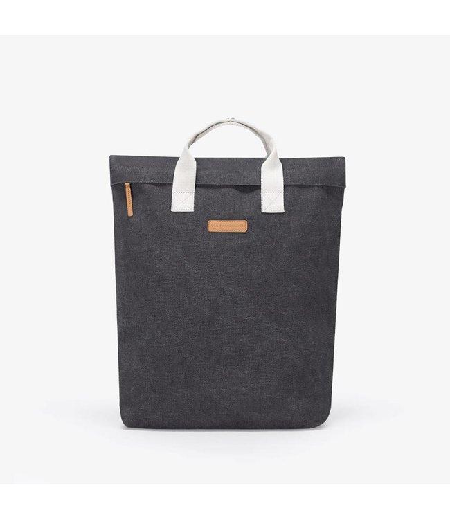 Ucon Acrobatics Till Bag Original Black