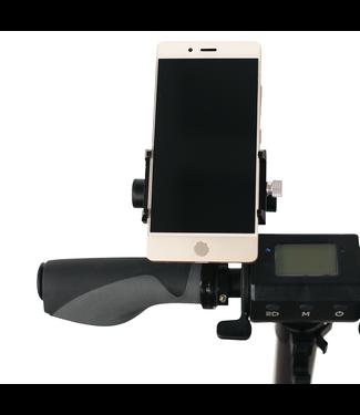 Zoom GSM houder