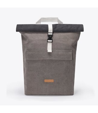 Ucon Acrobatics Jasper Original Grey
