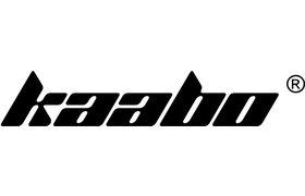 Kaabo