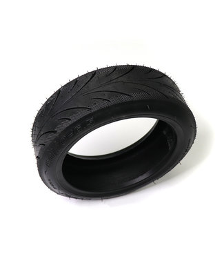 "10"" tubeless band G30 max"
