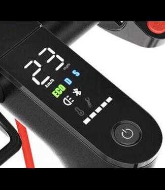 Xiaomi Pro original dashbord + cover