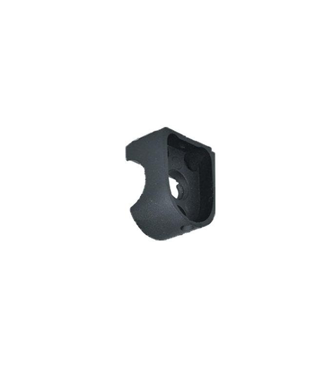 Kap voorlicht Xiaomi M365/pro