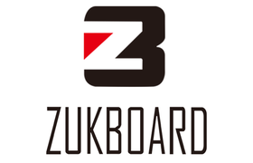 Zukboard