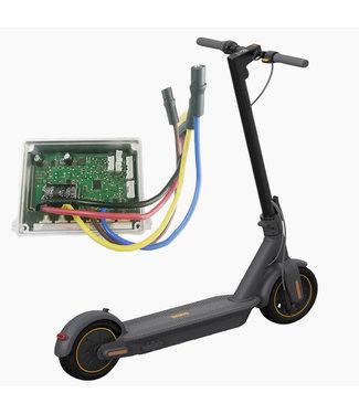 Moederbord/controller (origineel) Ninebot G30
