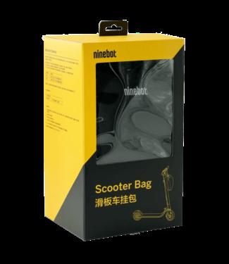 Ninebot Segway Kickscooter Bag