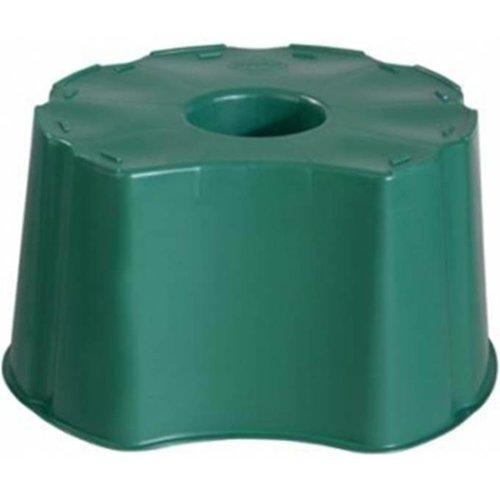 Brume Voet 203/210 liter