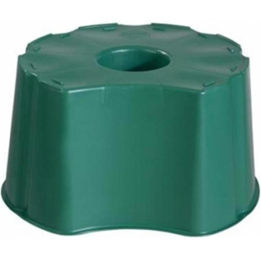 Voet 203/210 liter-1