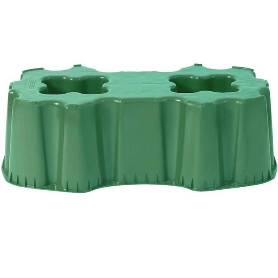 RainSave voet 520 liter rechthoek-1
