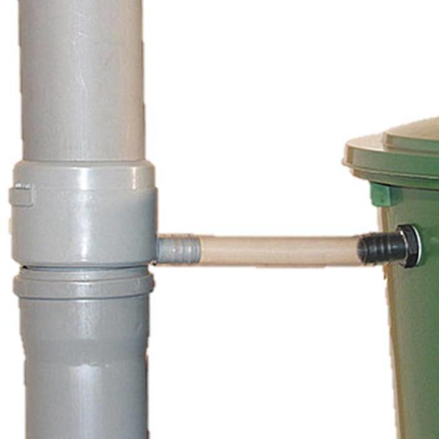 Vulsysteem Luxe bruin-3