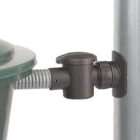thumb-Vulsysteem Speedy zink 70-110mm-3
