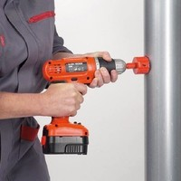 thumb-Vulsysteem Speedy zink 70-110mm-6