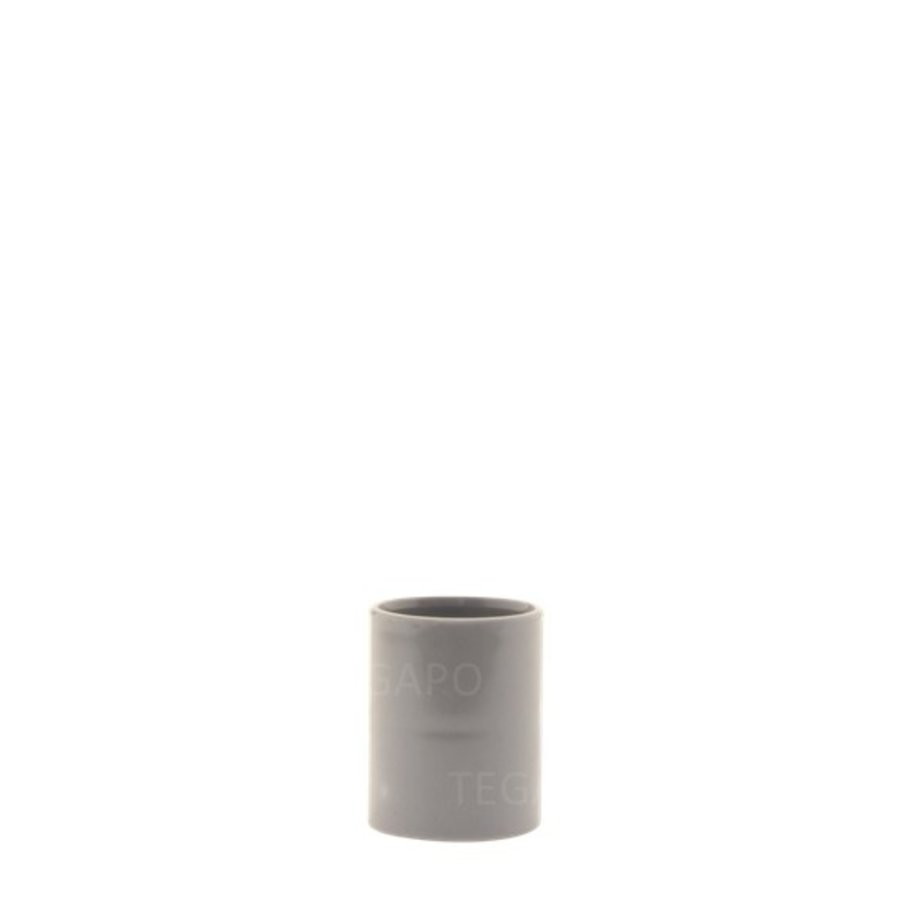 PVC verbindingsstuk 32mm m-m-1
