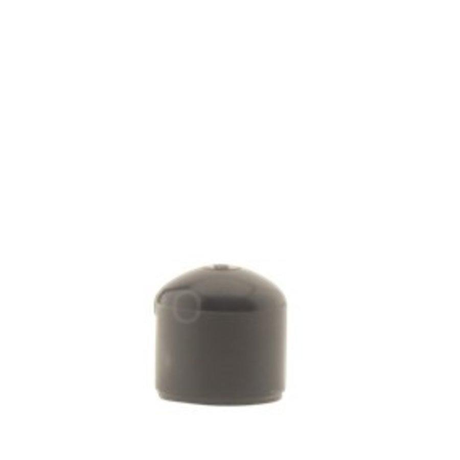 Druk PVC dop 20mm-1
