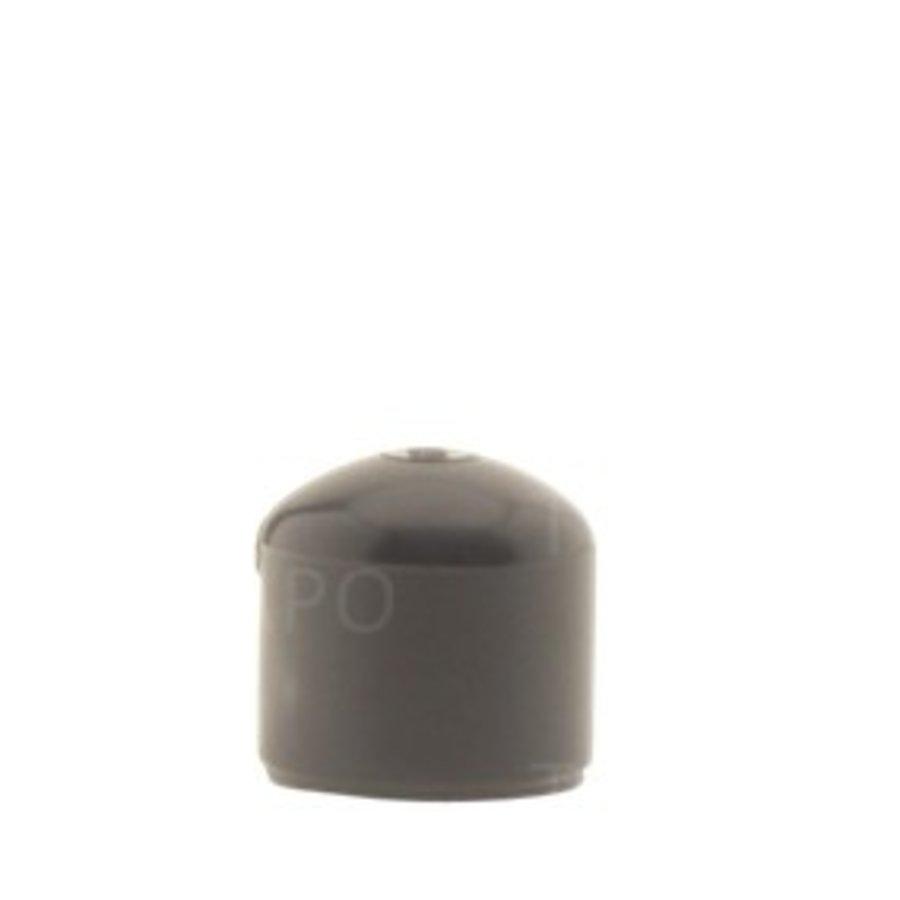 Druk PVC dop 25mm-1
