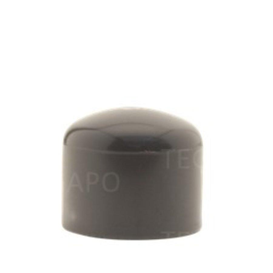 Druk PVC dop 40mm-1