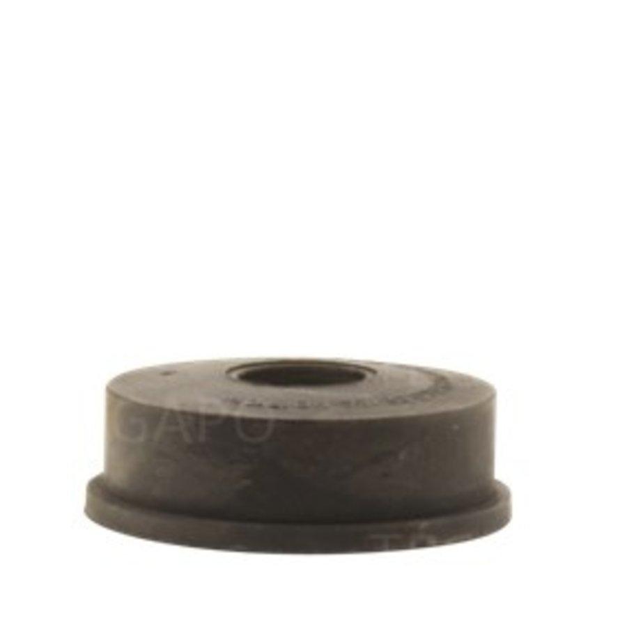 Manchet 60mm naar 35-40mm-2