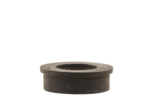 Manchet 60mm naar 35-40mm