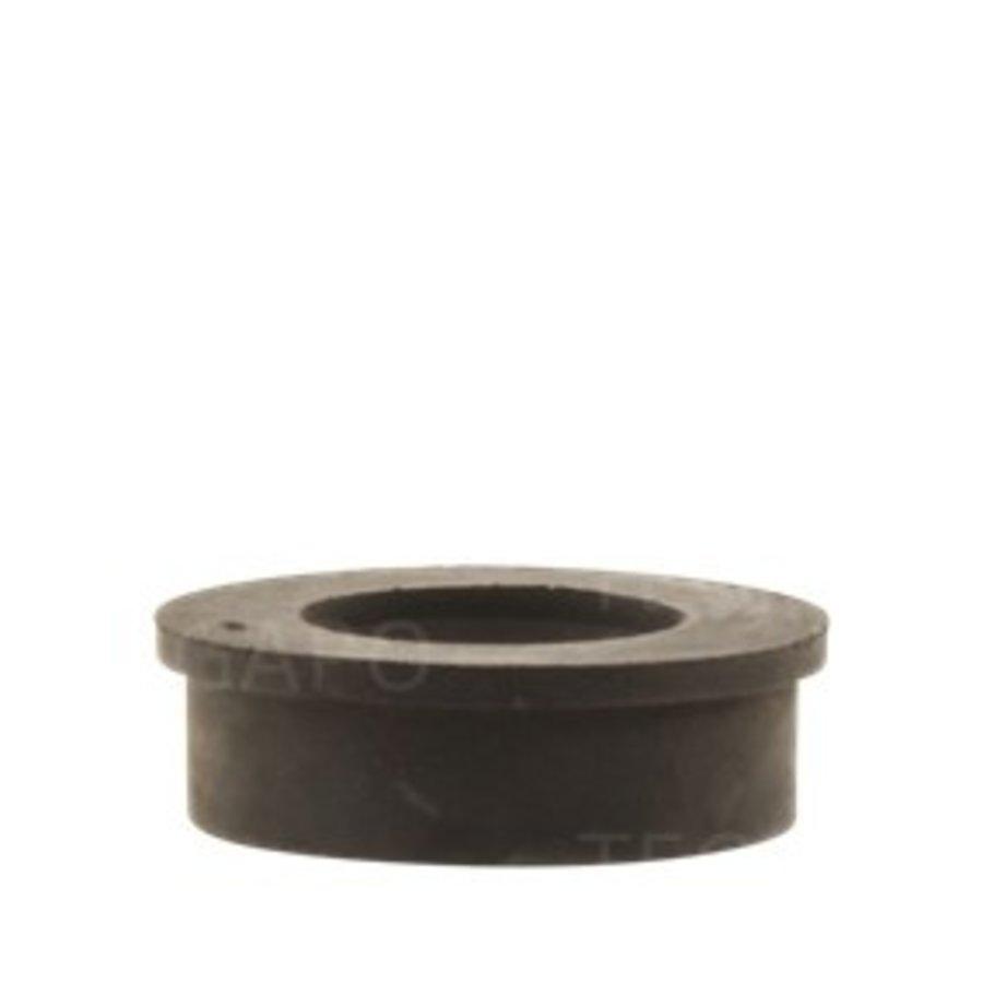 Manchet 60mm naar 35-40mm-1