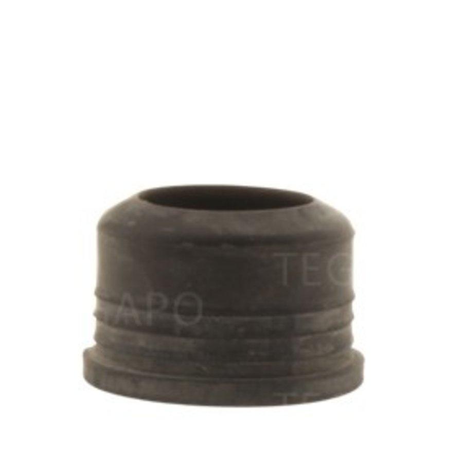 Manchet 40mm naar 20-32mm-2