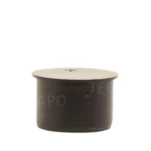 PP dop 50mm