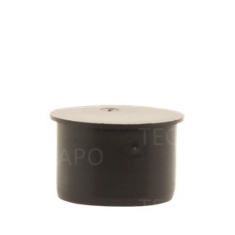 PP dop 50mm-1