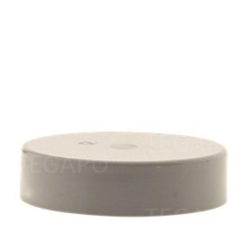 PVC dop 80mm