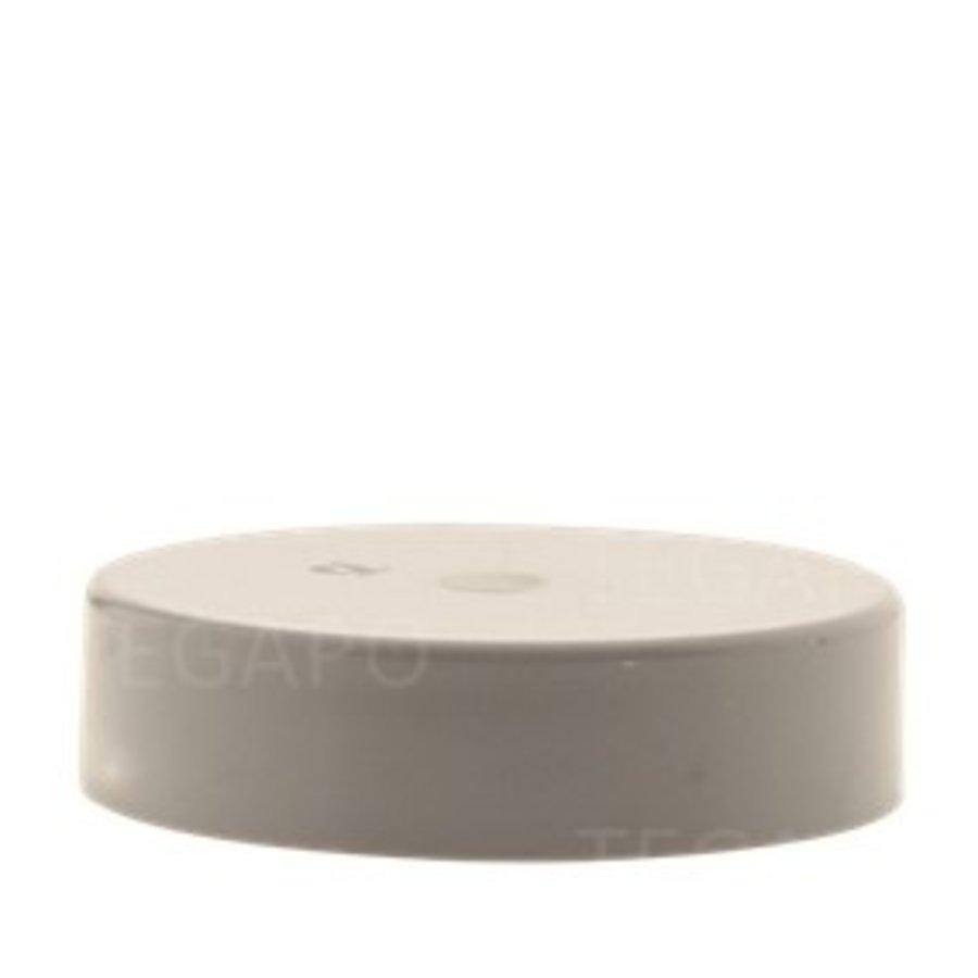 PVC dop 80mm-1