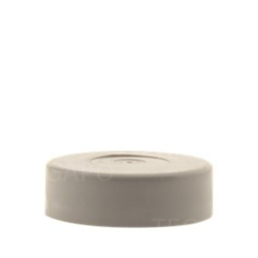 PVC dop 70mm-1