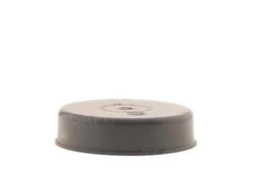 PVC dop 60mm