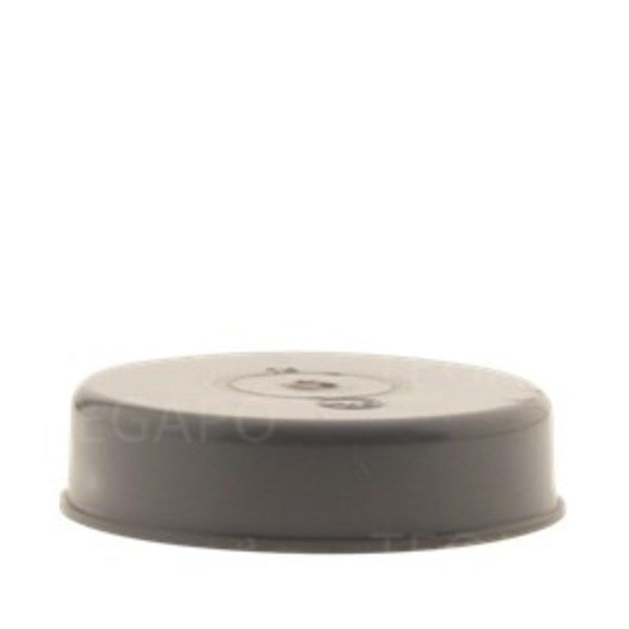 PVC dop 60mm-1