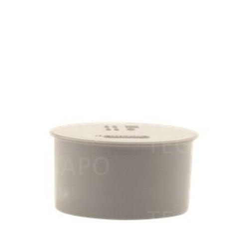 PVC dop 50mm