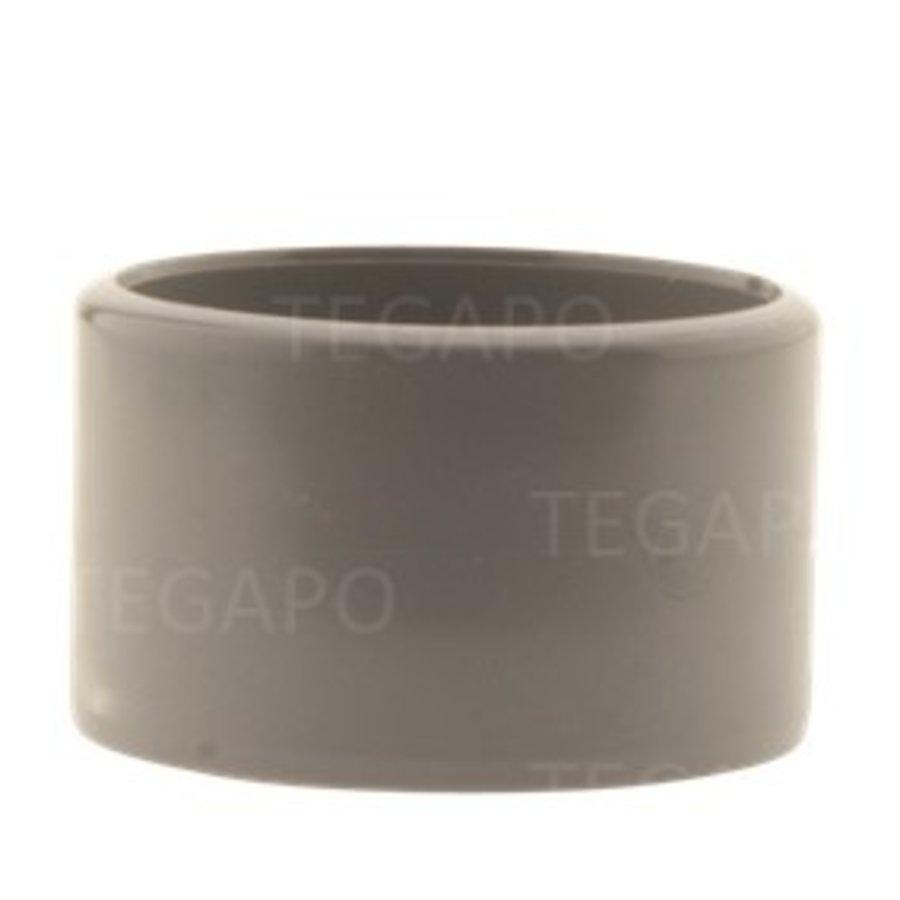 PVC verloop 80-70mm-1