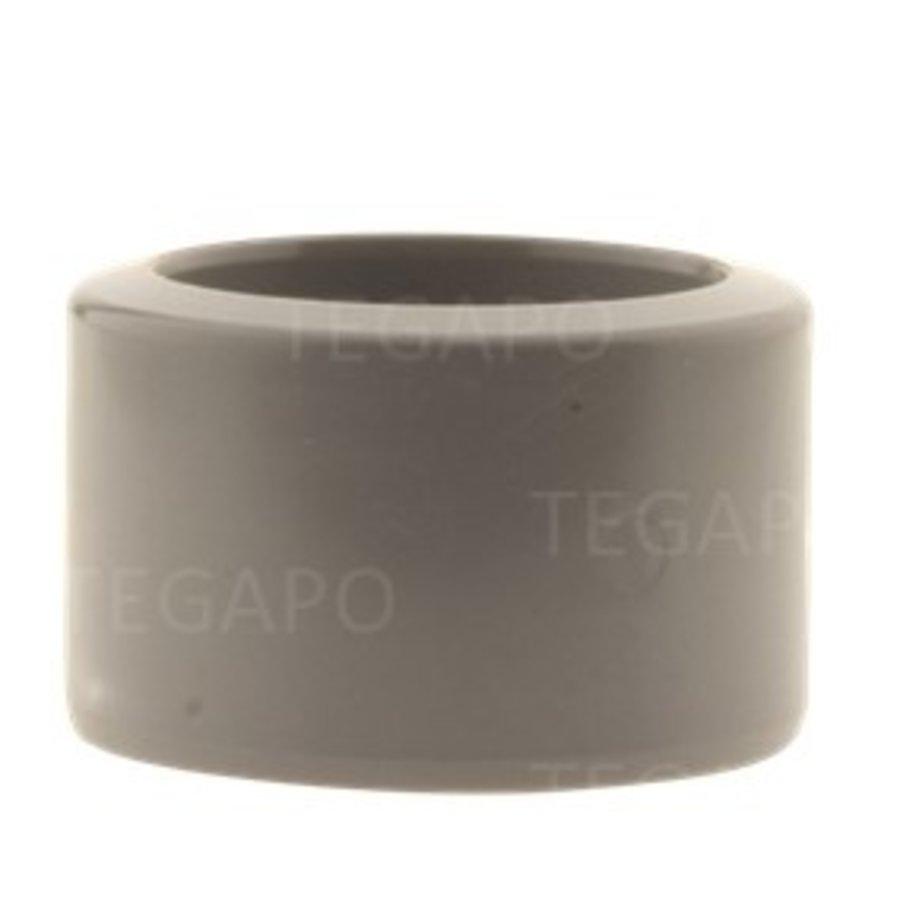 PVC verloop 80-60mm-1