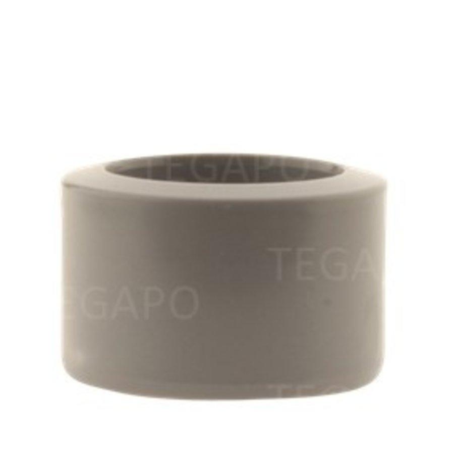 PVC verloop 70-50mm-1