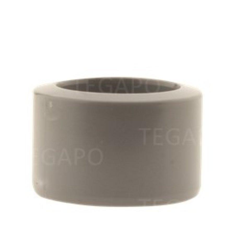PVC verloop 80-50mm-1