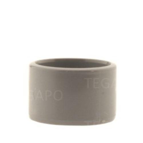 PVC verloop 60-50mm