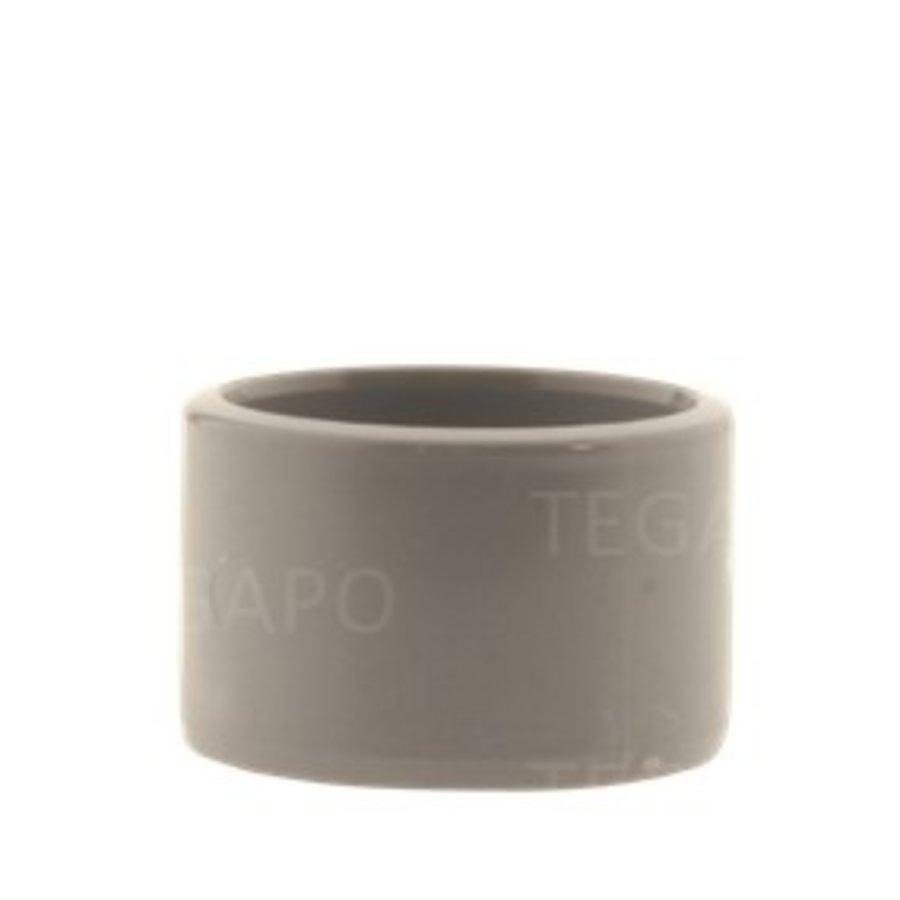 PVC verloop 60-50mm-1