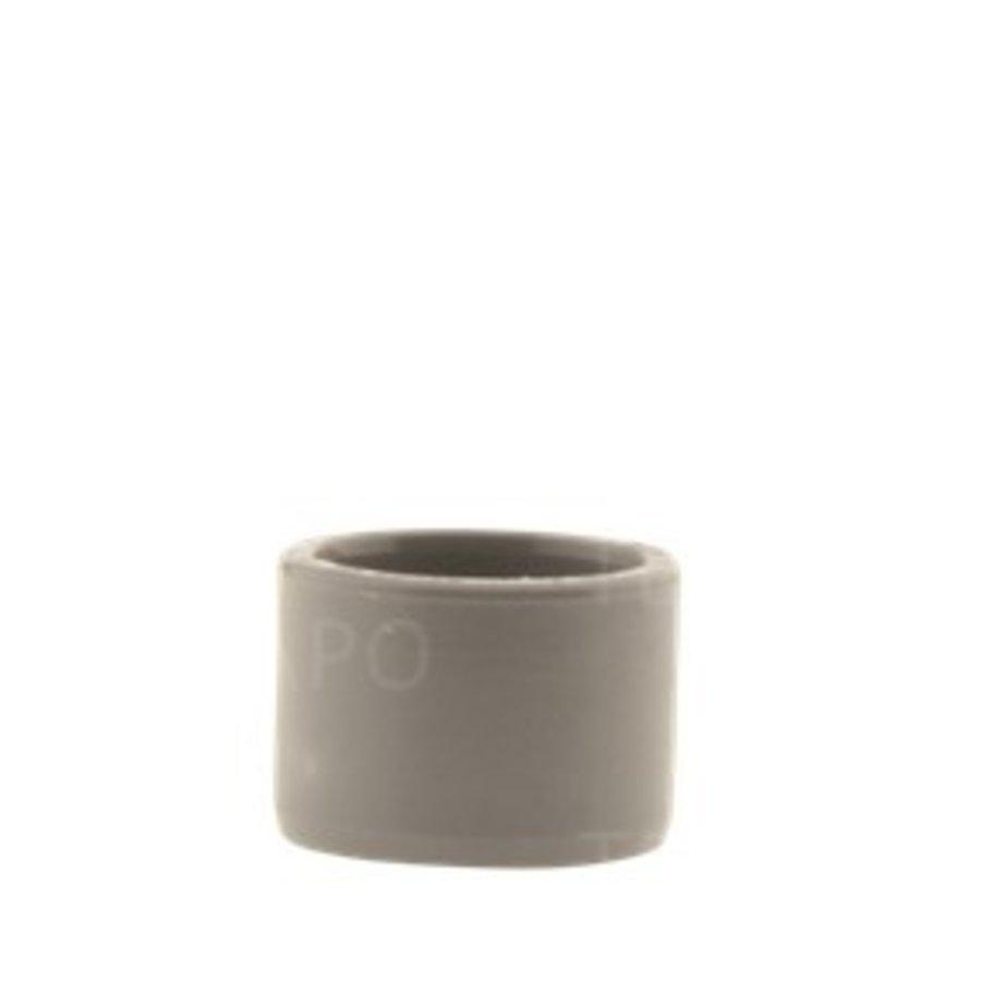 PVC verloop 40-32mm-1
