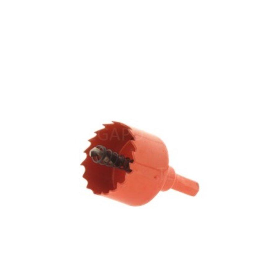 Boor 40mm rood-1